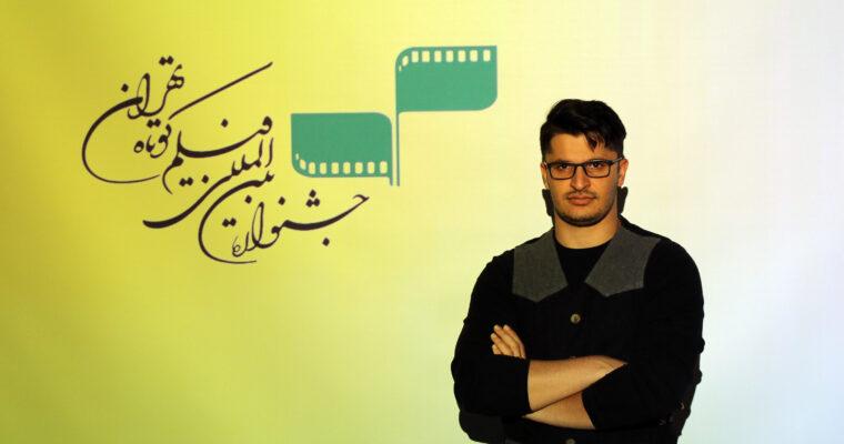 Oscar Qualify Film Festival